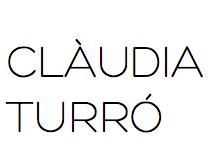 Claudia Turró