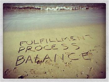 Ful,Bal,Proc